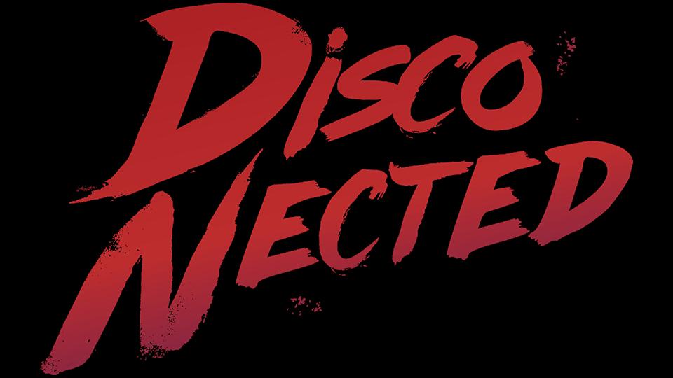 Disco Nected