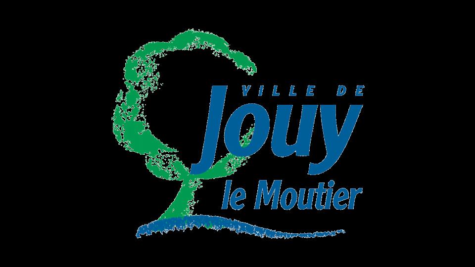 Jouy-le-Moutier