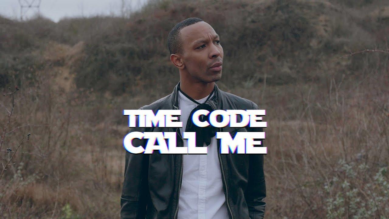 Time Code - Call Me