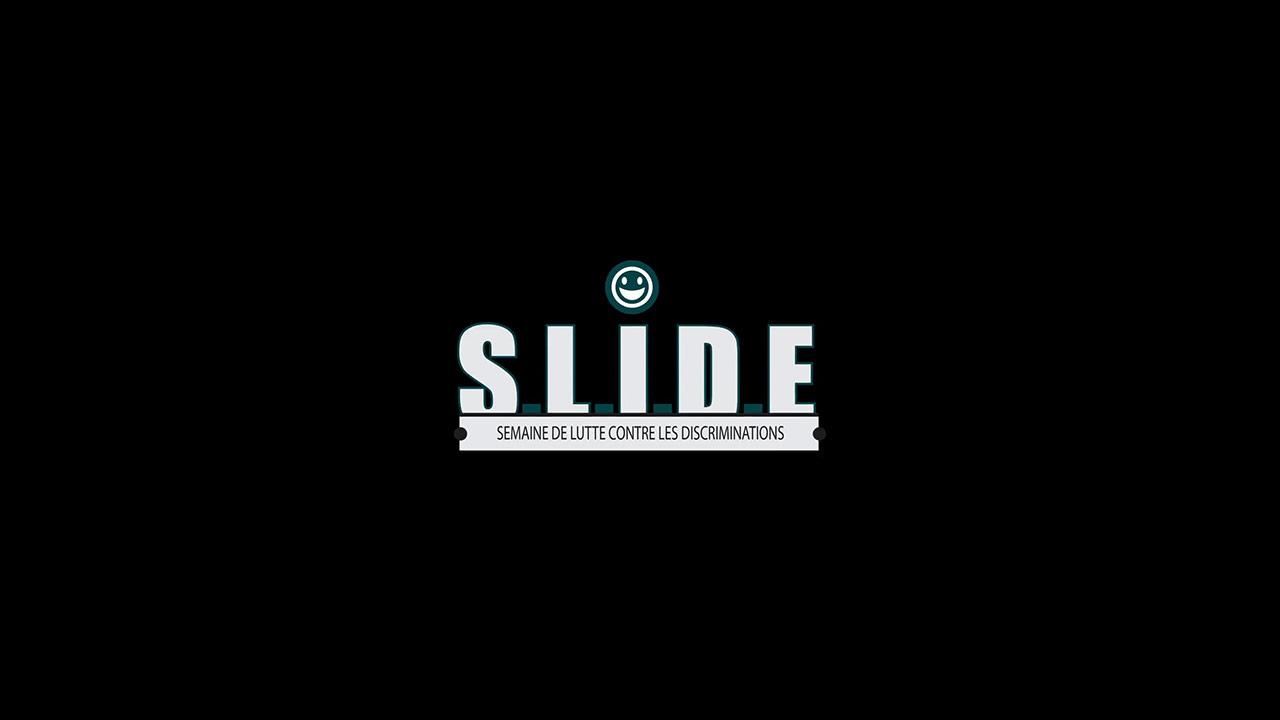 S.L.I.D.E 2017